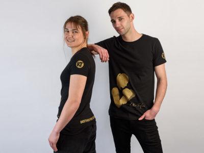 Crew_Neck_T-shirt_Featured