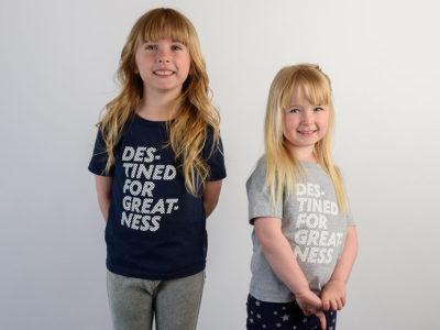 Kids_T-shirt_Featured
